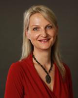 Olivera-Marjanovic